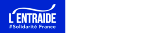 LOGO-DEF-AZUL-116