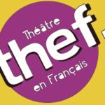 Théâtre - Concert
