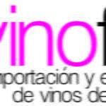 Stand Vinofilia